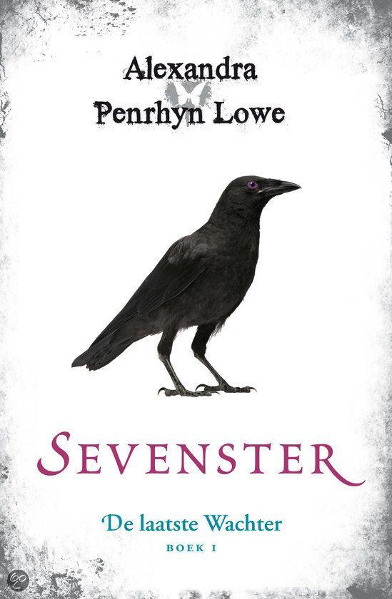 sevenster (dutch book)