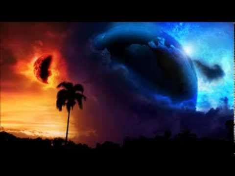 8 ore di Musica Techno [in HD] – top 100 space music Di…