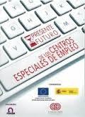 Si tienes certificado de discapacidad este recurso de empleo te interesa. Los CEE. http://www.mamaorienta.com/2015/01/centros-especiales-de-empleo-mamaorienta.html
