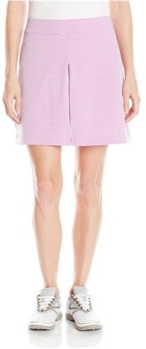 Puma Peekaboo Golf Skirt 2016 Womens
