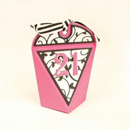 Tonic Squeeze box ( Christmas 2015 )