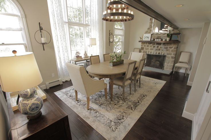 Best 25 property brothers kitchen ideas on pinterest for Property brothers dining room designs