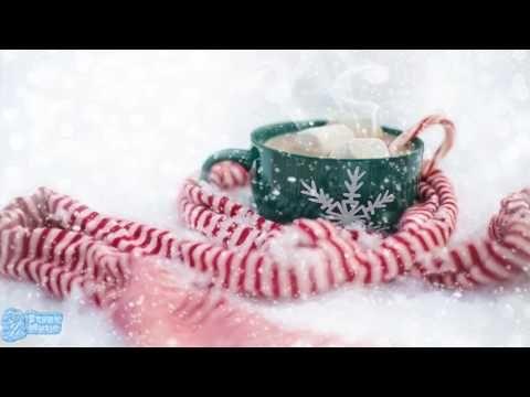 Рождественская Музыка - Самые популярные рождественские и новогодние песни - YouTube