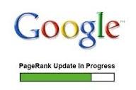 http://powerads.vn/internet-marketing/google-pagerank-la-gi.html nội dung hay cần đọc ngay Google PageRank là gì