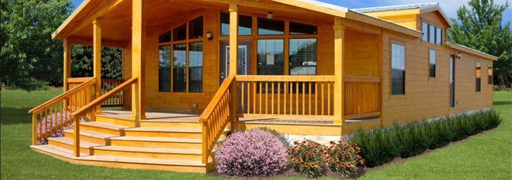 holiday mobile home park jefferson davis highway richmond va