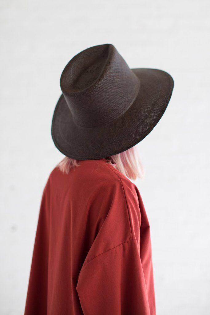 25 Best Ideas About Panama Hat On Pinterest Summer Hats