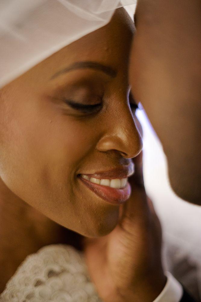 sweet affection  #the2ofusweddings