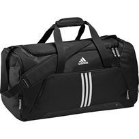 Dámská sportovní výbava a doplňky adidas   Doplňky adidas Ženy