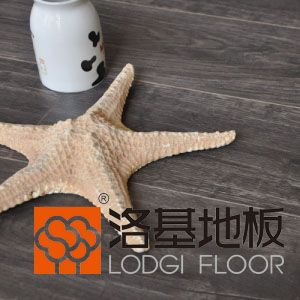 Lodgi Laminate Flooring-LE087B laminate flooring,laminate flooring sale,wood laminate flooring,best laminate flooring,vinyl laminate flooring,wpc outdoor flooring 1.Item: LE087B Specification:	1215*165*12mm 2.Item: LE087B Specification:	1215*165*8mm  Texture:	Register Embossment Abration Resistance :AC3 Material:	White HDF Core Bevel: Square Edge Package:	9 PCS/Box, 72 Box/Plt, 20 Plt/20ft Container http://www.lodgi.net/