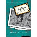 Fun Home: A Family Tragicomic (Paperback)By Alison Bechdel