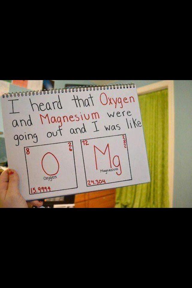 Wise words #omg #science #fun #geek #ifactory #agency #westend #office #worklife