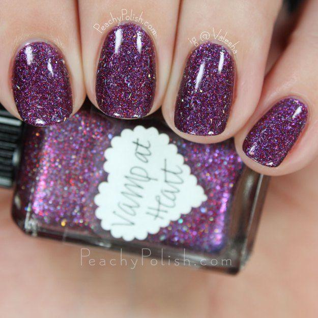 9 best Lynnderella Nail Polish images on Pinterest | Mondays, Nail ...
