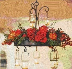 33 best my southern living items images on pinterest willow house