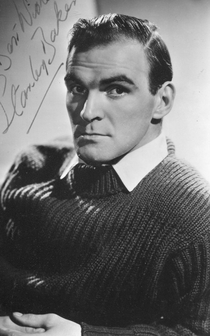 The best images about autographs on pinterest stanley baker