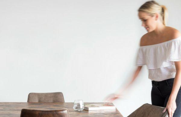 Quiz: How Interior Design Savvy Are You?