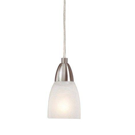 Fönsterlampa Markslöjd Brago Frostat Glas - Fönsterlampor