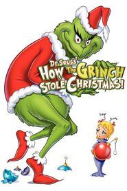 Watch How the Grinch Stole Christmas! | Download How the Grinch Stole Christmas! | How the Grinch Stole Christmas! Full Movie | How the Grinch Stole Christmas! Stream | http://tvmoviecollection.blogspot.co.id | How the Grinch Stole Christmas!_in HD-1080p | How the Grinch Stole Christmas!_in HD-1080p