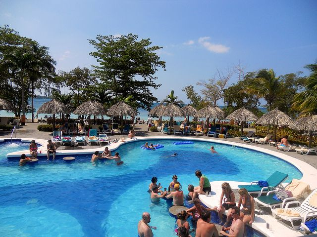 Cheapest+Caribbean+Vacations