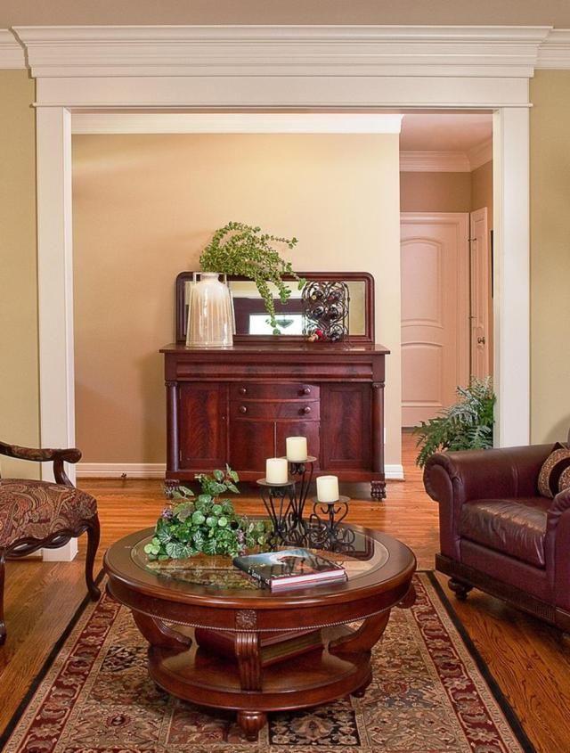 Best 25 Cheap Living Room Sets Ideas On Pinterest  Be On Tv Unique Cheap Living Room Sets Under 300 Design Inspiration