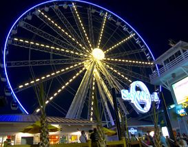 Myrtle Beach Things to Do with Kids: 10Best Attractions Reviews
