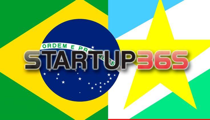StartUp 365 em Rorainópolis RR - http://startup365brasil.com.br/startup-365-em-rorainopolis-rr/