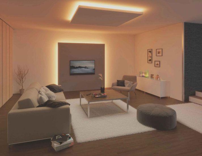 Wohnzimmer Luxus Wohnzimmer Wohnzimmer Mit Essbereich Temobardz Home Luxus Grose Wohnzimme Wohnzimmer Einrichten Wohnzimmer Modern Wohnzimmer Einrichten Ideen