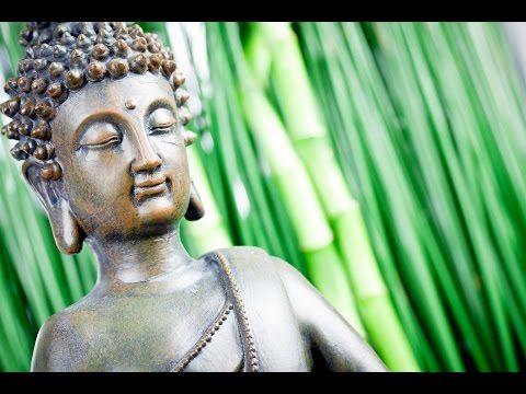 3 timer Tibetansk musikk: Sjamanistisk helbredende musikk, Meditasjonsmusikk, Avslapping ☯2341 - YouTube