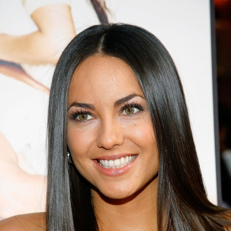 haircuts for 2015 17 best images about barbara mori on actresses 9517