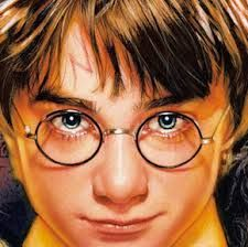 harry potter's scar is a allusion to the Greek god Zeus. They both have a lightning bolt that defines them. They also are the main character in there stories.