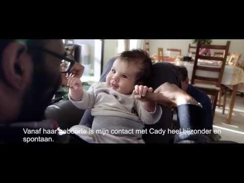 Trailer 'Als adem lucht wordt' van Paul Kalanithi - YouTube