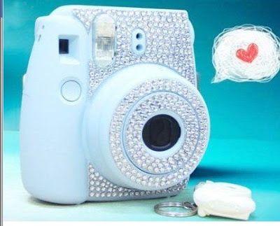 2016 Fujifilm instax mini 8 review | Instant Film Camera| blog, review youtube…