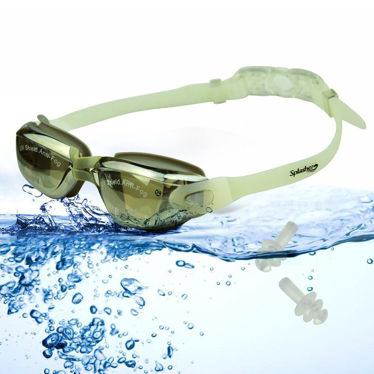 Mktrendz swimming #google products for using all #swimmer and its Unique CLIP allows you put it on and take it off very easily. Very easy and #handy to use to adjust the strap to shape your eyes and face properly. - See more products at: http://mktrendz.com/