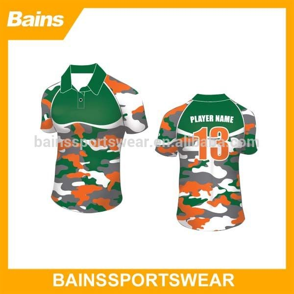 rugby clothing&american rugby jerseys&wales rugby jersey #rugby_clothing, #design