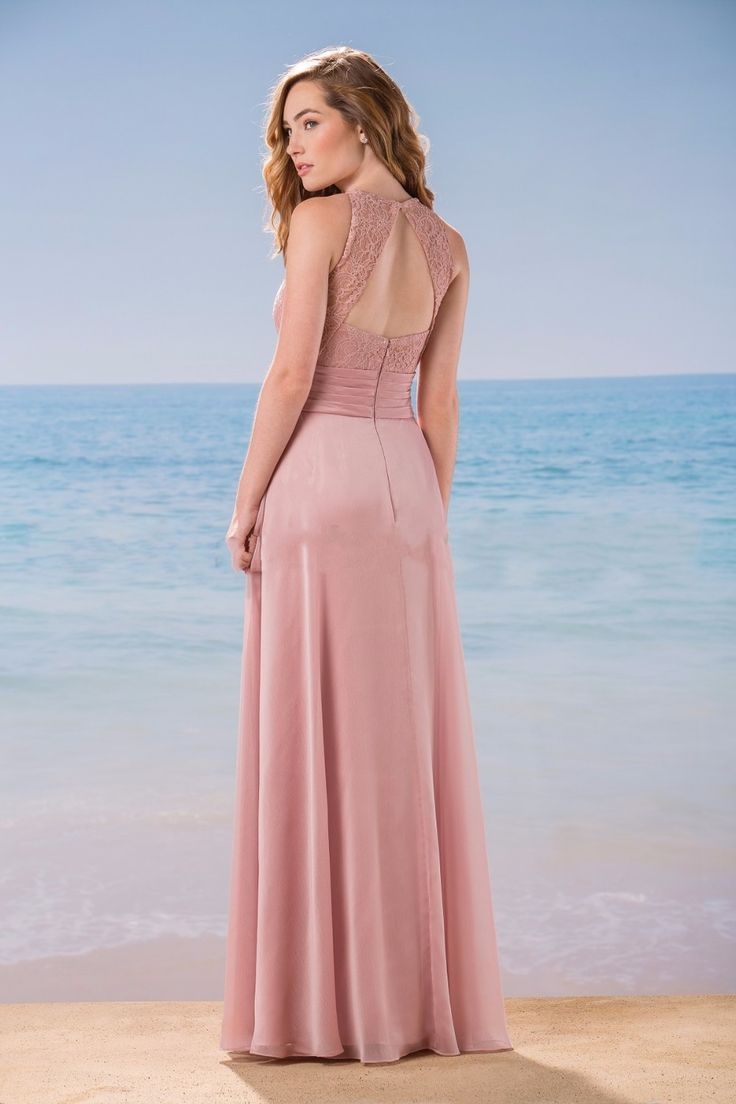 64 mejores imágenes de dresses en Pinterest | Bodas, Vestidos de ...