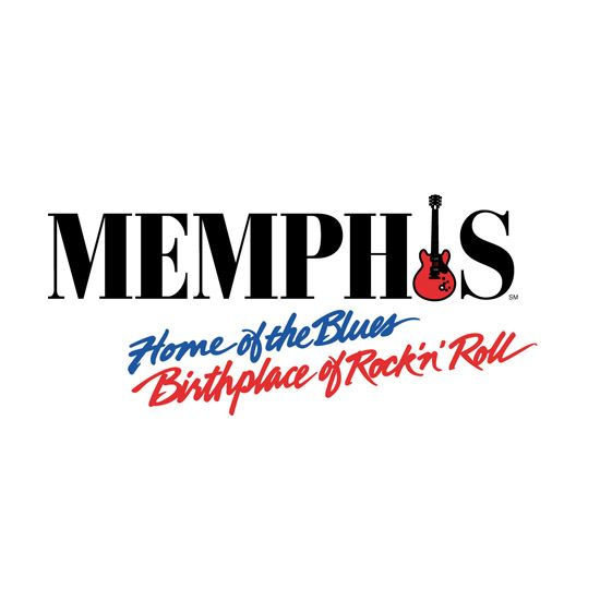 Memphis In May International Festival 2016: Salutes Canada