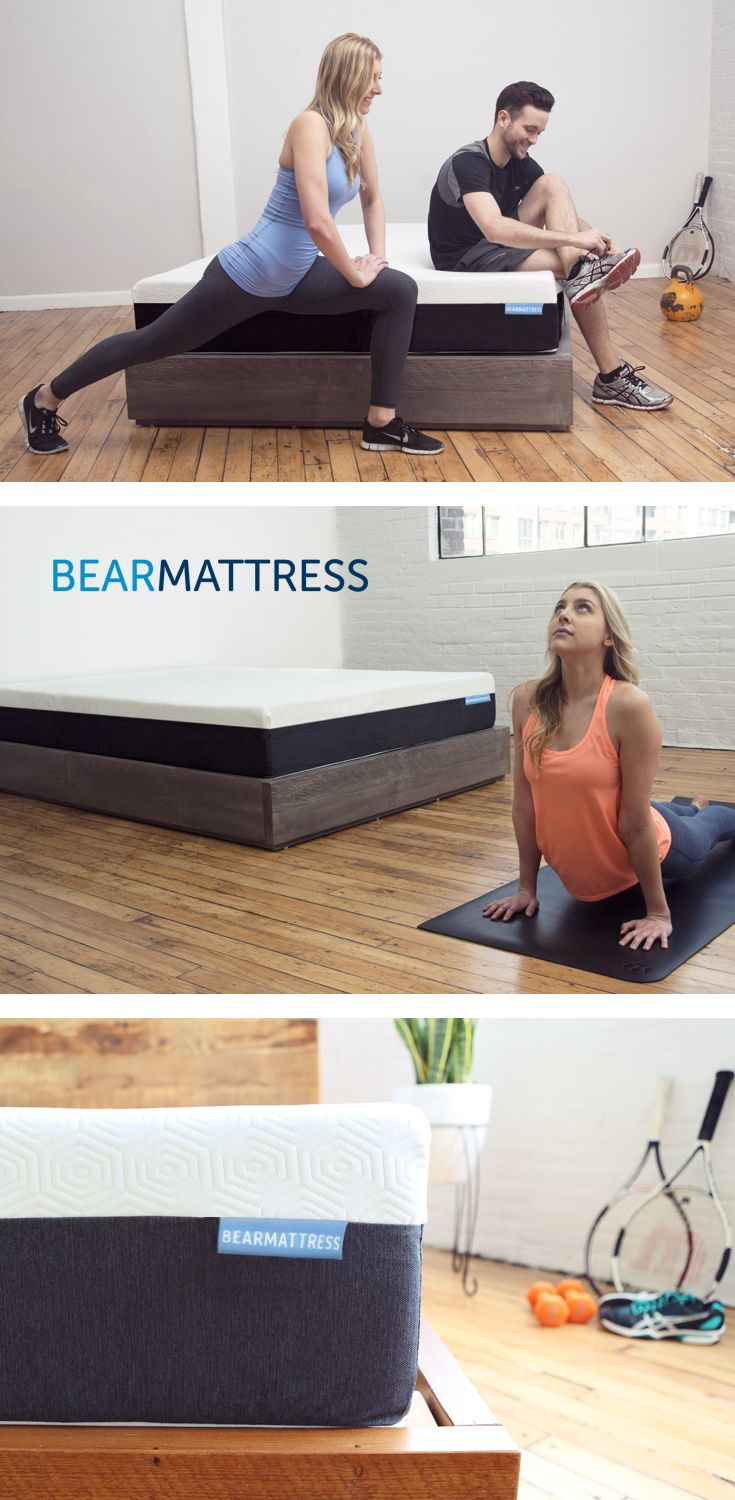 19 best bear mattress images on pinterest mattresses bear and bears