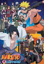 Naruto Shippuden Sub Español Online. Naruto Uzumaki, is a loud, hyperactive, adolescent ninja who constantly searches for approval and recognition, as well as to become Hokage, who is acknowledged as the leader and strongest of all ninja in the village.