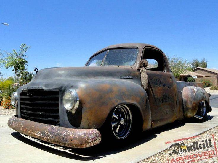 76 best images about studebaker trucks on pinterest. Black Bedroom Furniture Sets. Home Design Ideas