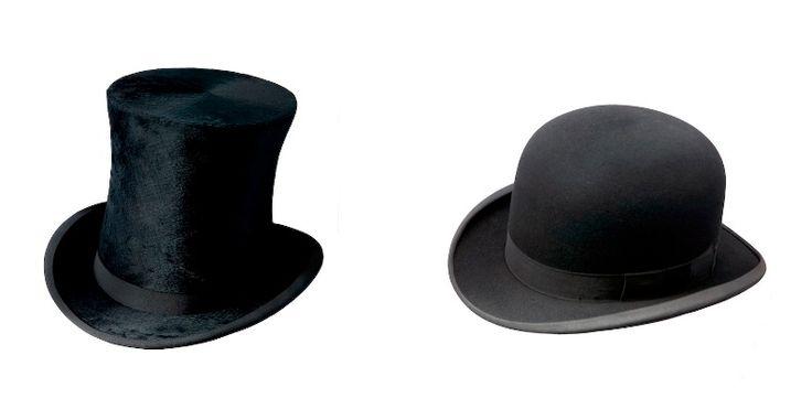 ボルサリーノ帽子5.6