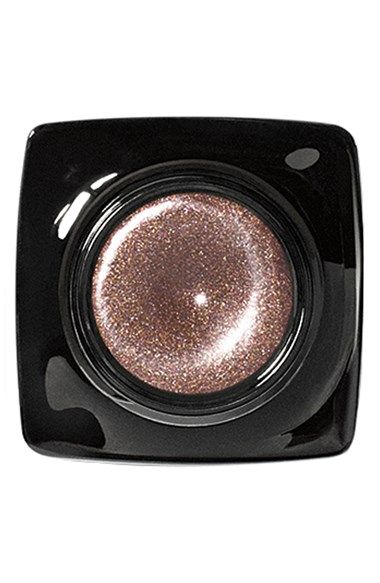 Free shipping and returns on Bobbi Brown Long-Wear Gel Sparkle Eyeshadow/Eyeliner at Nordstrom.com. Bobbi Brown Long-Wear Gel Sparkle Eyeshadow/Eyeliner is a multidimensional eyeshadow and eyeliner in one that delivers rich color and buildable sparkle. Smudge, smoke, line or define for long-wearing, standout eyes. The creamy formula lasts for up to 12 hours without smudging, streaking or creasing.<br><br>How to use: Apply with a smudger and eyeliner brush. Use the smudger brush to apply all…