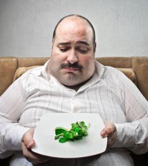 Welche Diät funktioniert: «Esst, was ihr wollt»