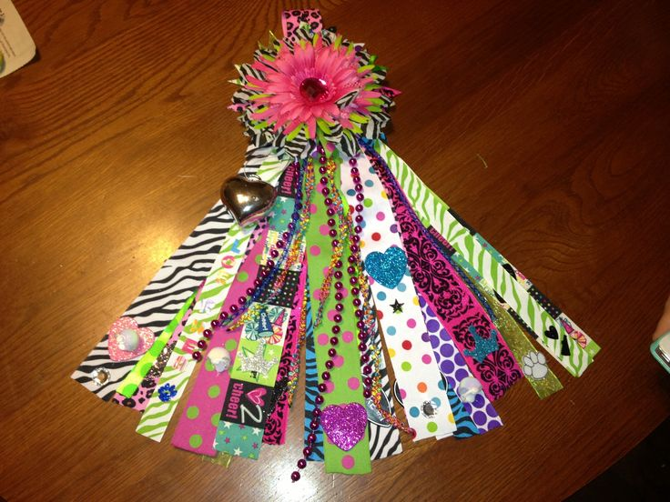 craft ideas for mums homecoming birthday idea mums 3873