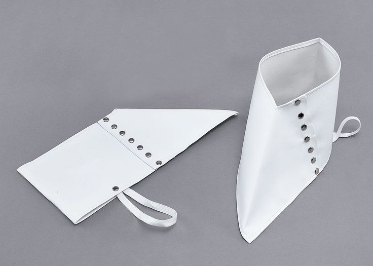 1920 S Gangster White Spats Shoe Covers Adult Fancy Dress