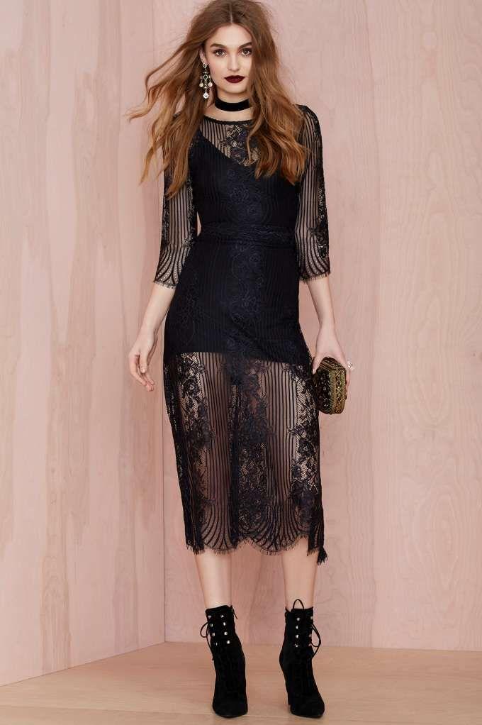 92 best omg fashion uk images on Pinterest   Nasty gal, Crop tops ...