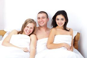 best polyamorous dating sites