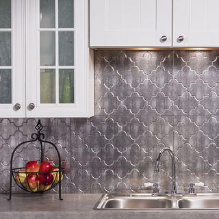 best 25+ backsplash panels ideas only on pinterest   tin tile
