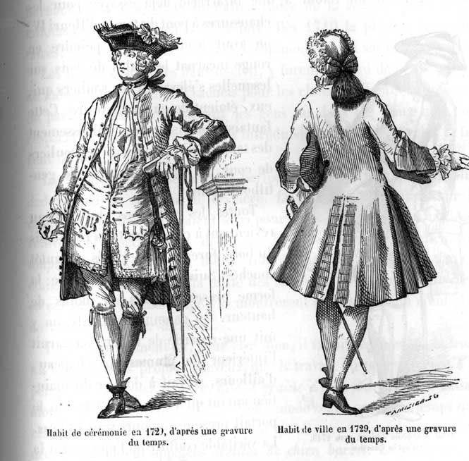 Image from http://historyoffashiondesign.com/wp-content/uploads/2013/06/Habitdeceremonie.jpg.