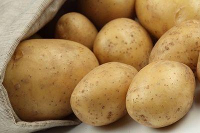 Érdekesség a krumpliról, paradicsomról és a padlizsánról