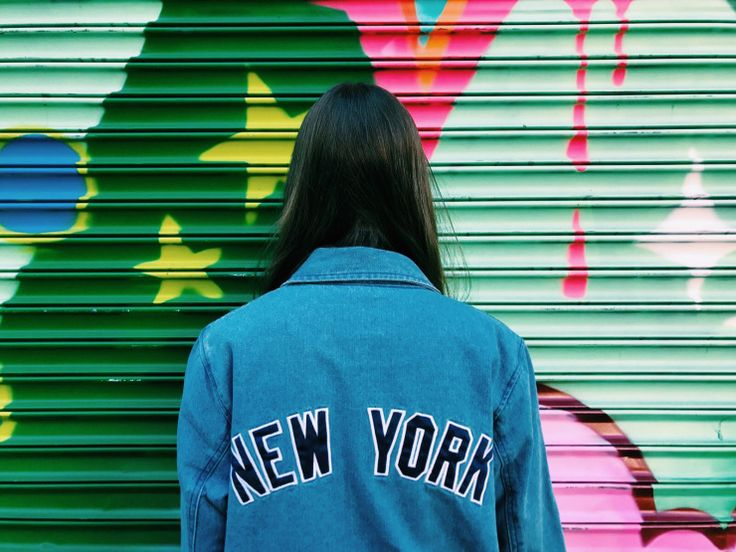 NYC FASHION CITY GUIDE | Éléonore Terzian - eleonoreterzian.com
