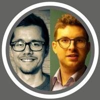 Niels Delestinne & Reinout Van Bets - Switchfully (ENG: 25/01/2018) par HRmeetupThePodcastFactory sur SoundCloud